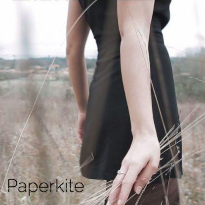 Paperkite 500_500